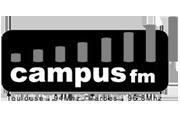 campus-fm