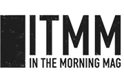 inthemorningmag-logo