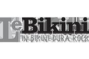 le-bikini