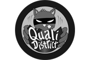 quali-district