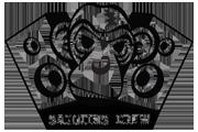 sagouins-crew
