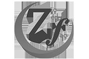 zicenfac-logo