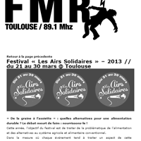 fmr-airso-2013-presse