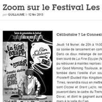 revue-rayon-frais-airso-2013