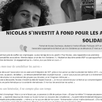 toulouse-airso-2014-presse-2