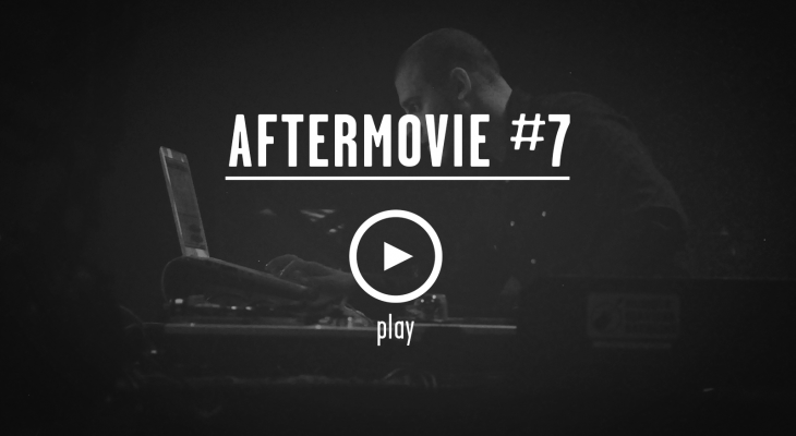 play aftermovie 7