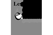 Crous_Toulouse-logo