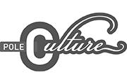Pole-Culture-logo