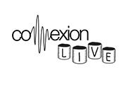 connexion-live-logo