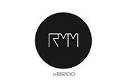 logo-radiomonmirail