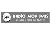 radio-mon-pais-logo