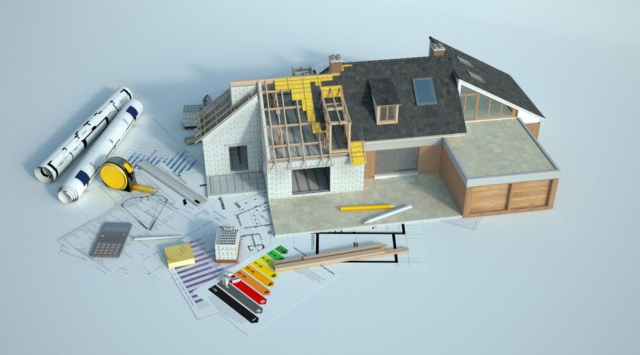 plan de renovation logement